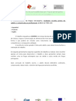 20101024 061923 Orientacao Demonstrao Competencias Lingua Estrangeira TIREI DA NET