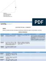 Caso+Practico+1+Proyecto+Transversal+Grupo+152