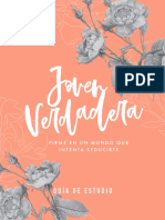 Guia-Joven Verdadera-Mayo.pdf