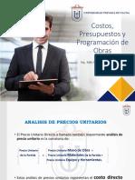 regimen laboral.pdf