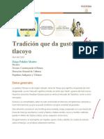 Carta descriptiva Diego Palafox.docx