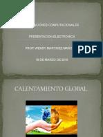 _ Presentacion Electronica