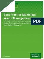 municipal-waste-management_en