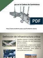 5.gestion_de_riesgos