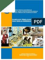 pedoman pkl new.docx
