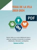 ifla-strategy-019-2024-es