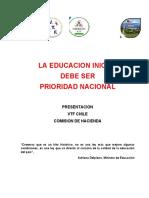 PRESENTACION COMISION HACIENDA OBSERVADA