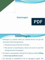 interrupt8085-170514071249