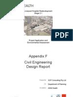 +Civil Eng Design Breif