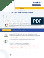 s12-inicial-3-dia-1.pdf