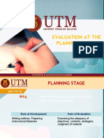 09 EVALUATION AT THE PLANNING STAGE-1-1.pptx