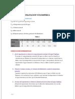 DILATACION VOLUMETRICA laboratorio.docx