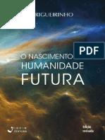 O Nascimento da Humandidade Futura_WEB
