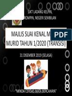 Prog transisi slide