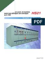 HS21_P1118-E_web_18.08.23.pdf