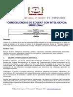 CONSECUENCIAS_DE_EDUCAR_CON_INTELIGENCIA_EMOCIONAL.pdf