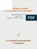 Bosque-2014-Qué debemos cambiar en la enseñanza de la gramática.pdf