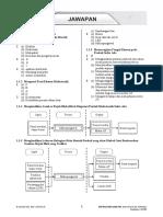 jawapan-modul-aktiviti-pintar-bestari-reka-bentuk-dan-teknologi-tingkatan-3.pdf