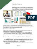 CARACTERIZACION DE VARIABLES ESTADISTICAS (Autoguardado)
