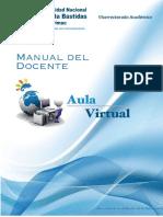 manual-aula-virtual-unamba---2019