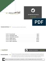 Informe_Avícola_-_Dic_2019.pdf