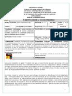 GUIA DE ARTISTICA OCTAVO .docx