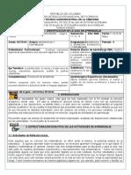 GUIA INTEGRADA DE MATEMATICAS OCTAVO.docx