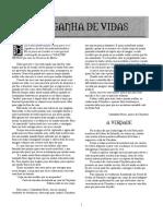 BARGANHA DE VIDAS.pdf