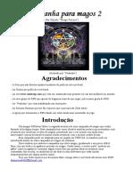 CAMPANHA PARA MAGOS 2.pdf
