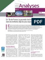 if_ina_76.pdf