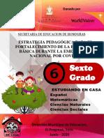 Cartilla-6-grado-DMU-VM-2020