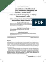 Dialnet-ManejoDeLaContribucionParafiscalDenominadaArancelJ-6483448