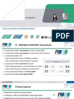 PROFINET-Webinar-I4.0.pdf