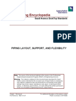 Piping_Layout,_Support_And_Flexibility.pdf