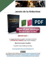 les_9_element_de_la_seduction