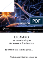PPT__Sesion_1