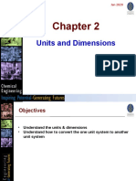 PCE - Chapter 2 - UNITS AND DIMENSIONS without answer.pptx