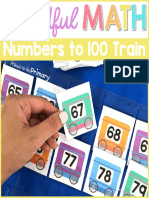 numbers-to-100-train-pocket-chart-math-activity.pdf