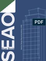 SEAOC_Blue_Book_Seismic_Design_Recommend.pdf