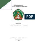 MAKALAH FARMASETIKA 2 (Sediaan gargle, T. mata, T. hidung) 3 Nia.docx