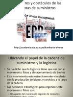 2a.promotores_y_obstaculos_0.pdf