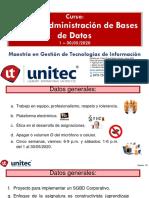 TIE-102 Administración de Bases de Datos -Sesión-1.pdf