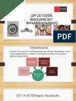 clase 15 de abril (1).pdf