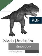 DINOTOPIA.pdf