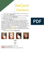 TRIPLE TRIAD.pdf