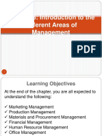 chapter8introtodifferentareasofmanagement-161005222256.pdf