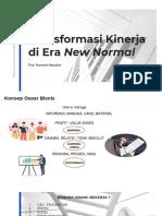 04_Webinar_ASM_Transformasi Kinerja_Prof. Harmein Nasution