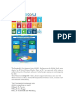 SDG.docx