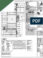 11-FPP106.pdf