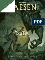 Vaesen_BETA.pdf